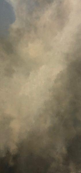 Classical Sky Panel, 48